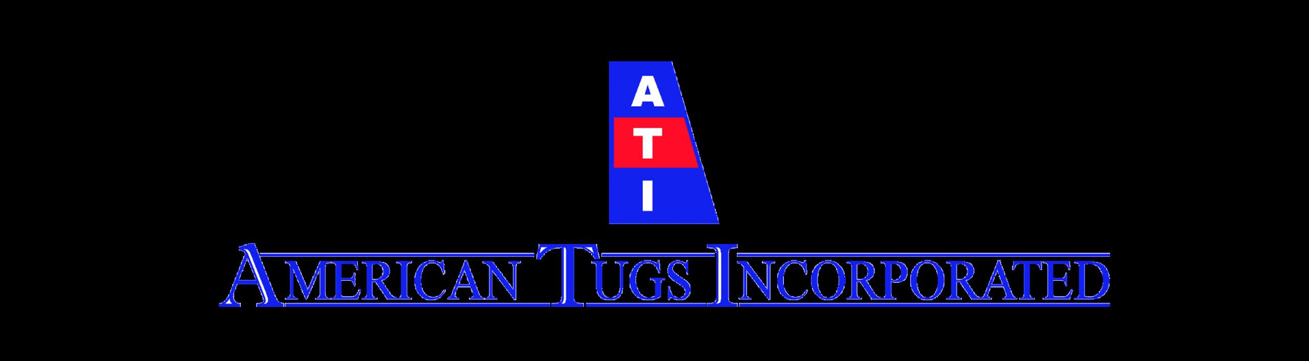 ati-pr.com